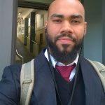 Cida repudia discriminação contra jovem e negro