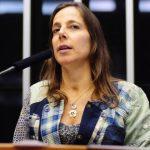 Brasileira defenderá na ONU direitos de pessoas com deficiência