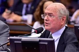 Companhias regionais são caminhos para o desenvolvimento de todas as microrregiões paranaenses, diz Kaefer