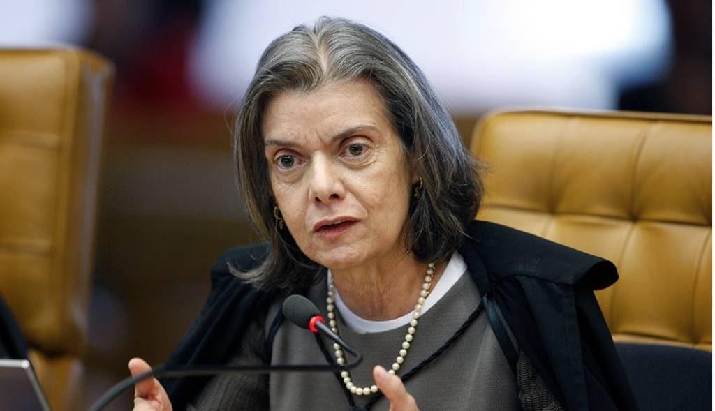 No STF, jornalistas e especialistas criticam 'censura da toga'