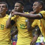 53% não se interessam pela Copa, diz Datafolha