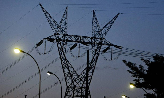 Conta de luz aumenta 21% no Rio Grande do Sul