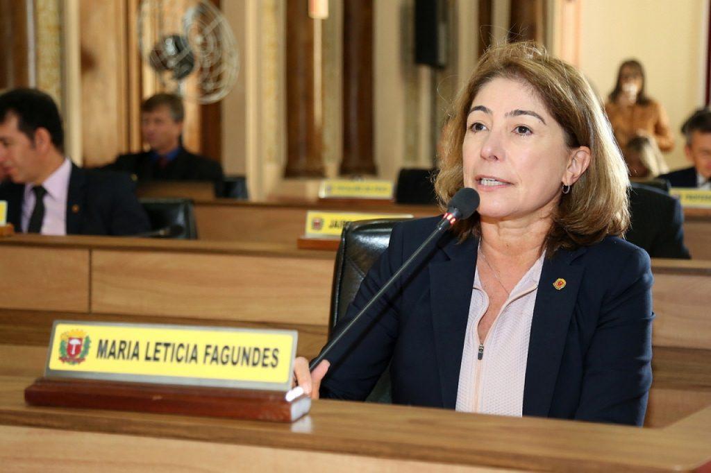 Canudos de plástico podem ser proibidos em Curitiba