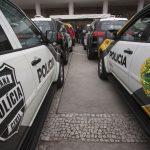 Vinte cidades do Paraná estão há seis anos sem assassinatos