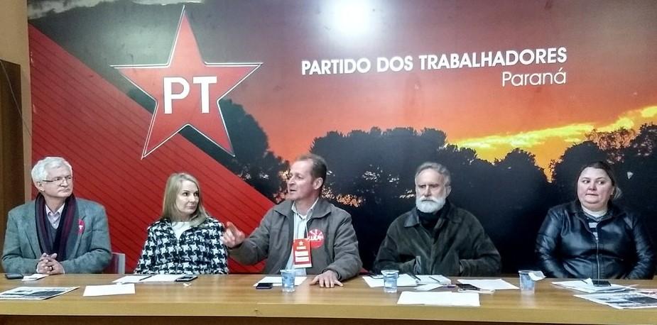 http://www.fabiocampana.com.br/2018/06/requiao-e-o-candidato-do-pt-ao-senado/