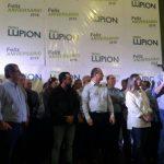 Pedro Lupion reúne 1.000 amigos em Santo Antônio da Platina