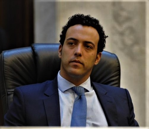 'Perdemos um jovem e um líder', diz Giacobo