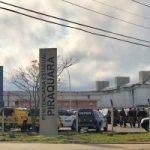 """""""É Tudo Dois"""", nova coligação de facções tem se formado nas cadeias do Paraná"""
