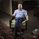 Brasil sofre vácuo de lideranças, e polarização é ameaça, diz FHC