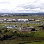 Quatro aeroportos do Paraná serão privatizados