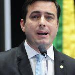 João Arruda abre mão de disputar a eleição municipal de 2020