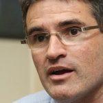 Diretor do Paraná Pesquisas e mais nove são acusados por lavagem de dinheiro