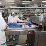 Puxado por cooperativas, setor de alimentos do PR terá investimento recorde em 2020