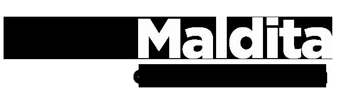 Boca Maldita