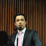 Boca Aberta Junior sugere anulação da cobrança de tarifas de pedágio