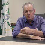 STI segue as recomendações do governo do Paraná e mantém vigente o isolamento social