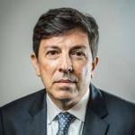 Amoêdo sugere renuncia de Jair Bolsonaro