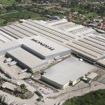 Fabricante Mondial vai investir R$ 47 milhões para nacionalizar produção de itens vindos China