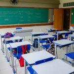 Educação básica e superior terão regime especial de aulas durante pandemia no PR