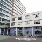 Universidades e colégios de Curitiba abrem negociações para reduzir mensalidades