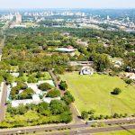 """Vila A, em Foz do Iguaçu, será o primeiro """"bairro inteligente"""" do Brasil"""