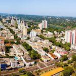Tecnologia vai melhor tráfego e segurança na Vila A em Foz do Iguaçu