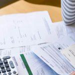 Maioria não irá pagar as contas de maio, revela Pesquisa