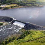 Governo autoriza construção de 15 pequenas usinas hidrelétricas