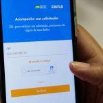Caixa credita auxilio emergencial nesta quinta a mais 2,5 milhões de trabalhadores