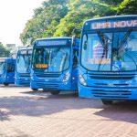 Prefeitura de Foz publica novo decreto para a circulação do transporte coletivo