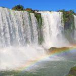 Atrativos de Foz do Iguaçu estarão autorizados a reabrir em 10 de junho