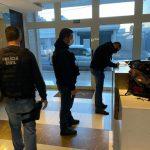 """Prefeitura emite nota de esclarecimento sobre a Operação """"Luz Oculta"""""""