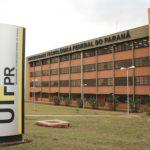 Universidade paranaense desenvolve respirador de baixo custo