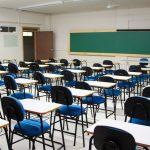 Escolas particulares querem retorno às aulas