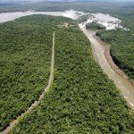 Justiça Federal anula registro de área do Parque Nacional do Iguaçu em nome do estado do Paraná