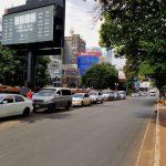 Paraguai permite  entrada de empresários de Foz em Ciudad del Este